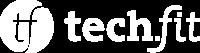 Techfit