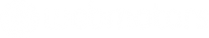 webmotors-logo